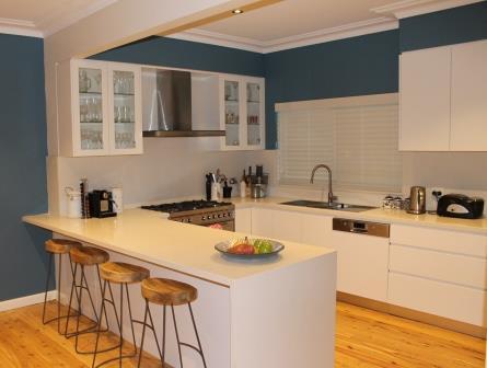 Kitchen Cabinets Sydney Nsw Urbanstyle Kitchens In