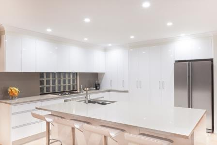 Shadowline kitchen and cabinets shutterstock17270592872 dpi solutioingenieria Images