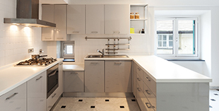 Cheap wholesale kitchen renovation designers companies sydney a diy kitchen is a great way to achieve a new kitchen makeover exactly how you would like it with the cost saving you get from buying direct from the solutioingenieria Gallery
