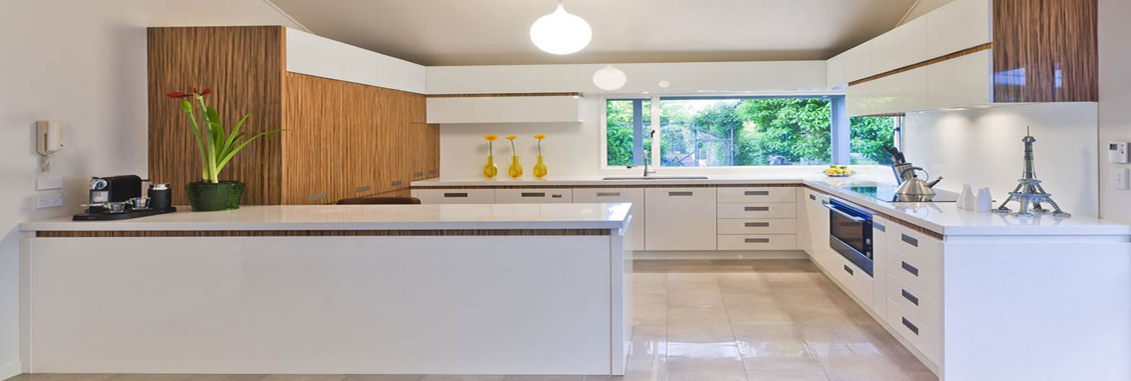 Cheap Wholesale Kitchen Renovation Amp Designers Companies